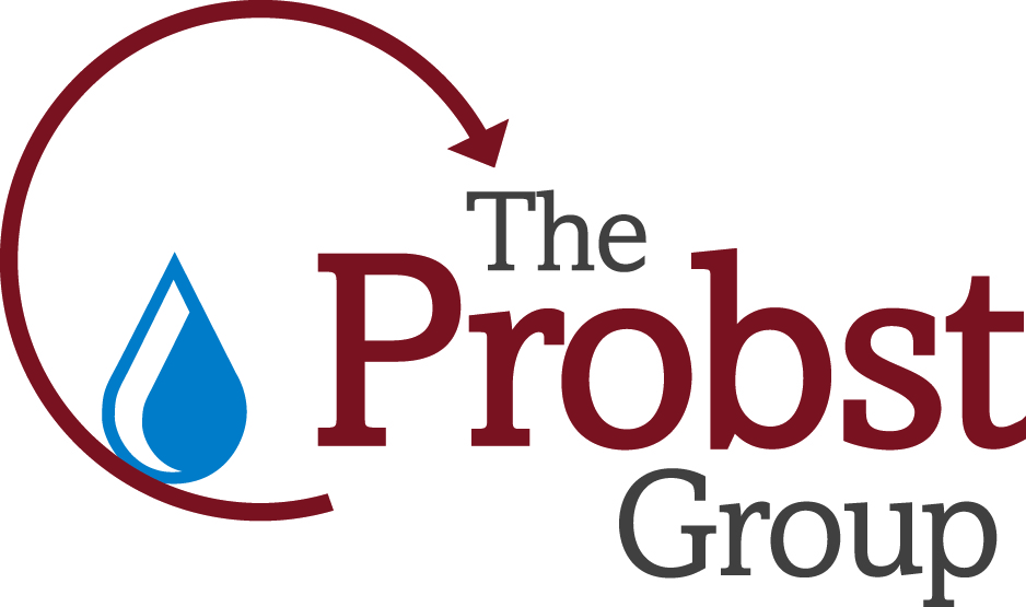 The Probst Group
