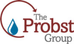 The Probst Group Logo